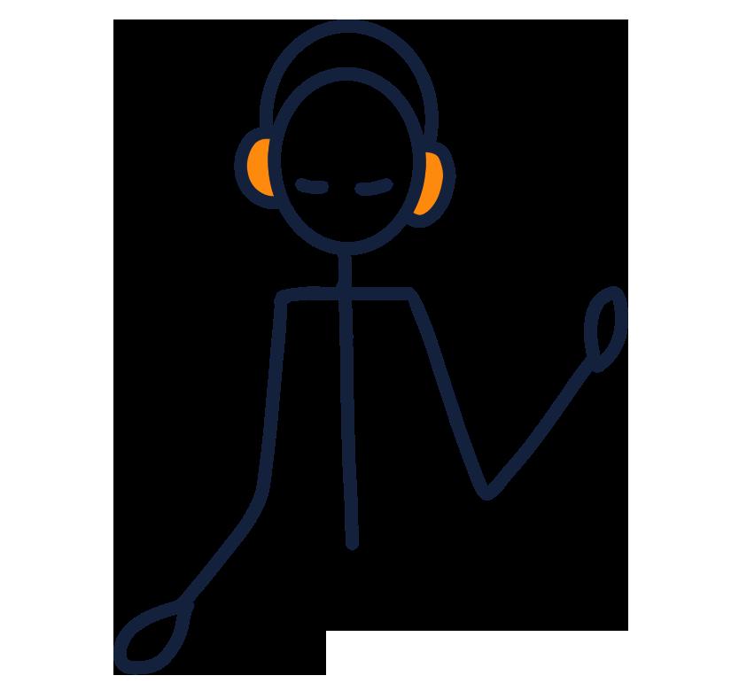 Cours de Feldenkrais Audio